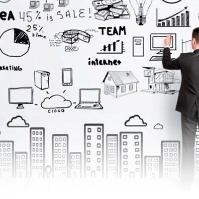 سیستم مدیریت فرآیند های کسب و کار
