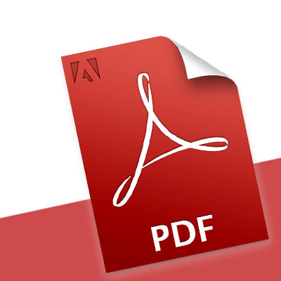 Creating Perfect PDF Files for Press