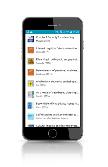 sciencedirect_app_android