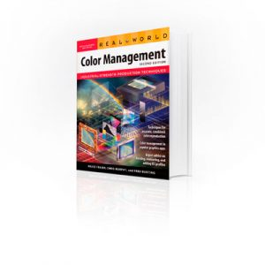 color_managment - bruce fraser - chris murphy - fred bunting