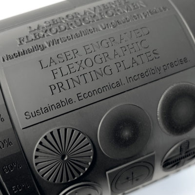 daetwyler-flexo-plate