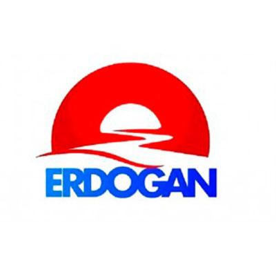 لوگوی کمپین اردوغان
