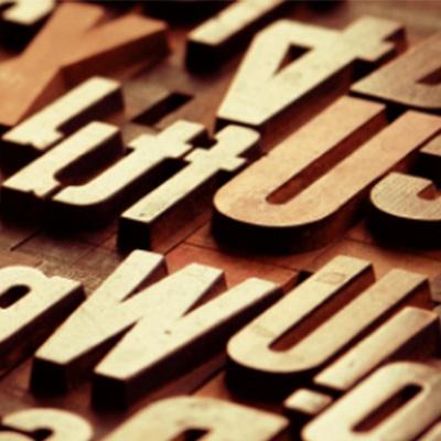 چگونگی تاثیر پلیتهای فلکسو بر کیفیت محصول چاپی