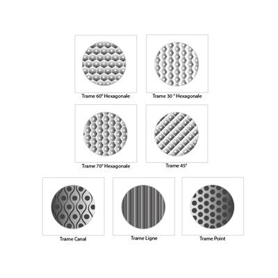 flexoice_anilox-cells-shap