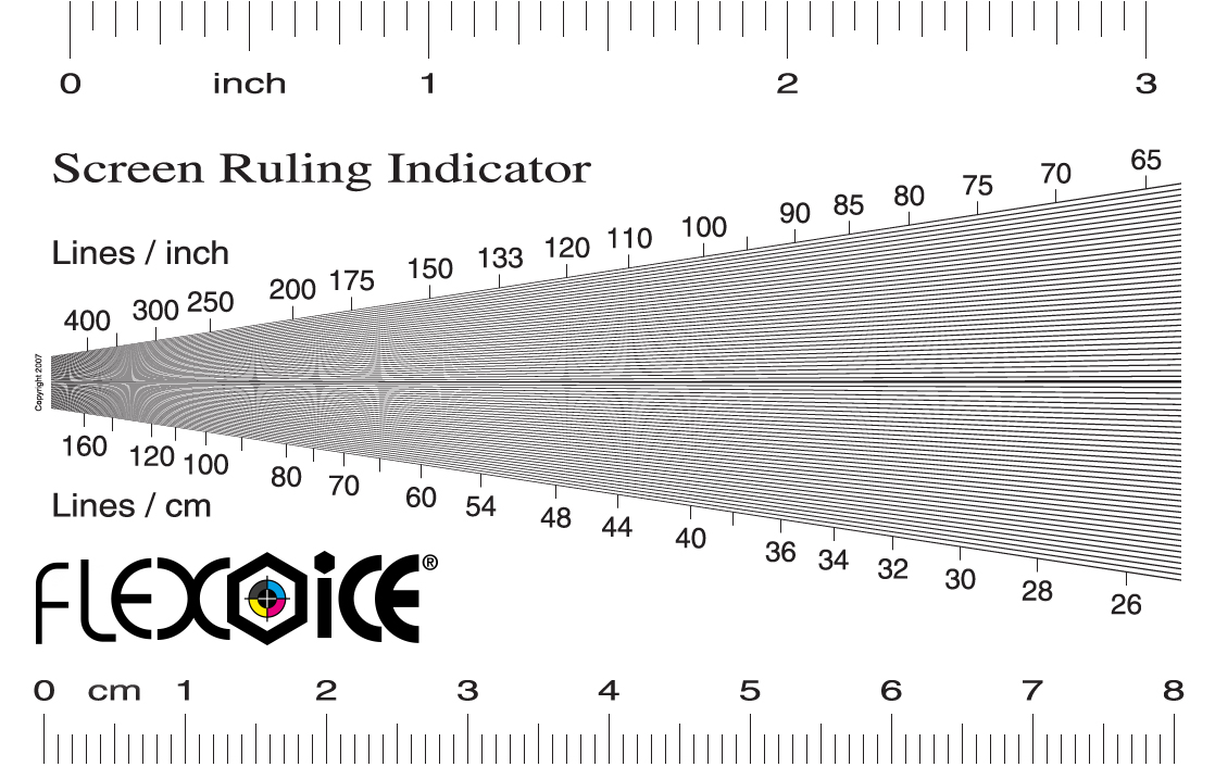flexoice_dcreen_ruling_indicator