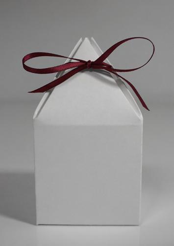 packaging-dielines-free-book-design-packaging-thedieline-103