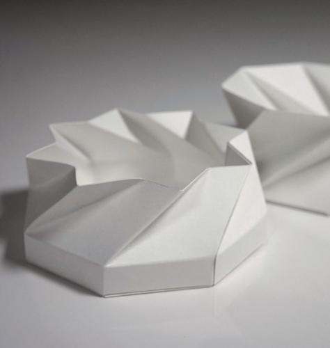 packaging-dielines-free-book-design-packaging-thedieline-112