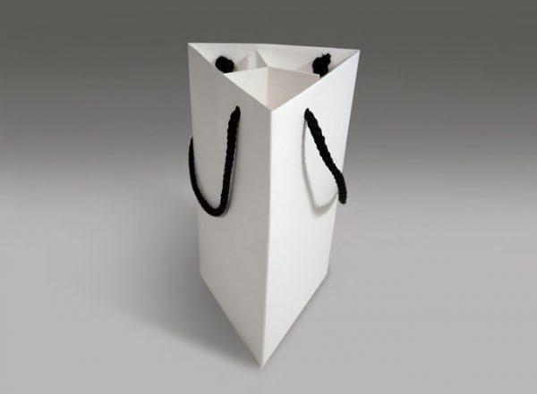 packaging-dielines-free-book-design-packaging-thedieline-5