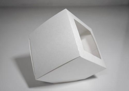 packaging-dielines-free-book-design-packaging-thedieline-66