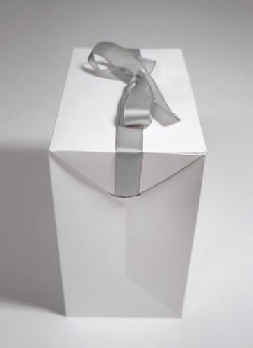 packaging-dielines-free-book-design-packaging-thedieline-9