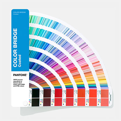 pantone-graphics-pms-bridgh