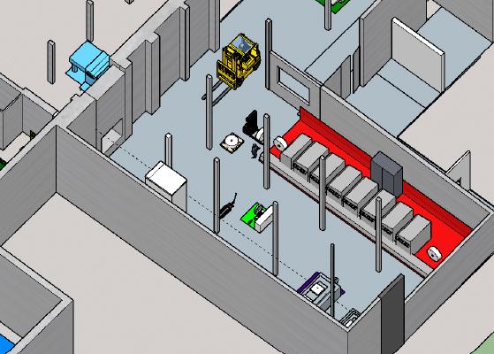 plan-printing-house