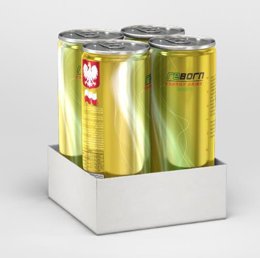 reborn energy drink