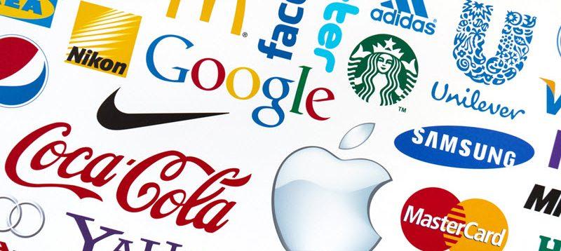 طراحی لوگو - logo design