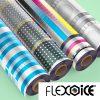 flexoice.com