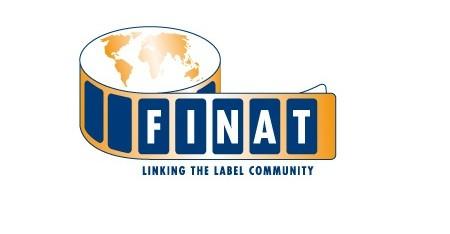 finat logo