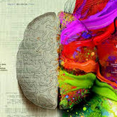 مغز - چاپخانه