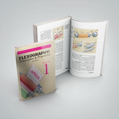 FLEXOGRAPHY-Principles & Practices